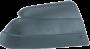 128 S.EUROPA