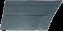 504 SRX-SRI ´90-´01