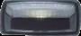 R6 GTL