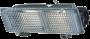 R6 ´79 GTL
